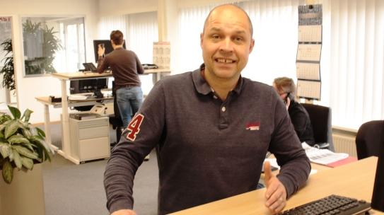 Vacature Junior Account Manager Tilburg